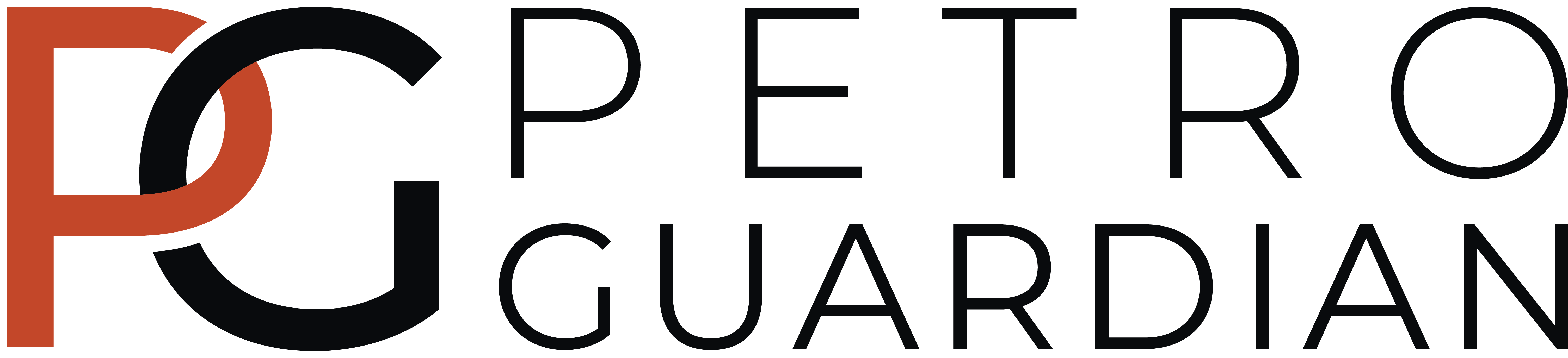 Logo_Petro_Guardian_Horizontal_Color